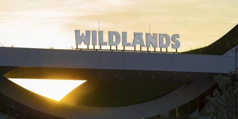 Ondernemers bezorgen Maggie's een vliegende start in Wildlands
